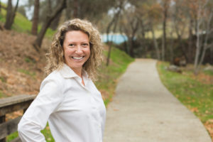How Dr. Cari Sees It Naturopathic Medicine, Health, and How to Live an Amazing Life