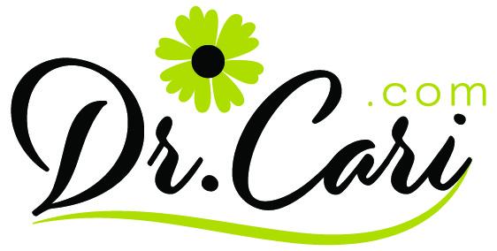 Dr. Cari