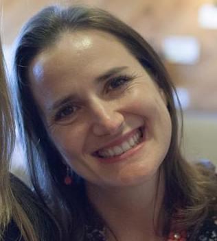 Kelly W