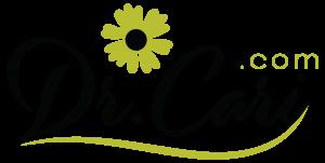 Dr. Cari   naturopathic Medicine